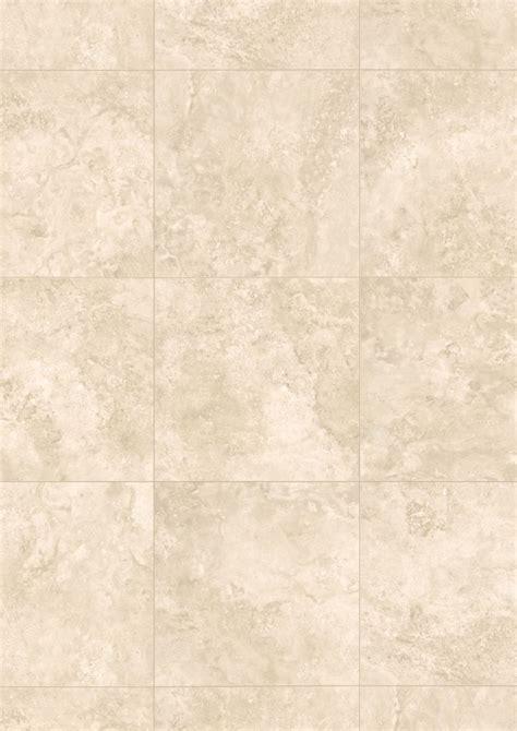 30 Magnificent Pictures Bathroom Flooring Laminate Tile Effect. See Thru Kitchen Chicago. Puka Puka Kitchen. Gnats In The Kitchen. Hersheys Kitchens. Lowes Kitchen Remodeling. Cross Fit Hells Kitchen. Anti Fatigue Mats Kitchen. Danze Kitchen Faucets