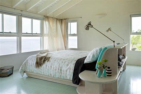 bedroom floor 20 painted floors with modern style