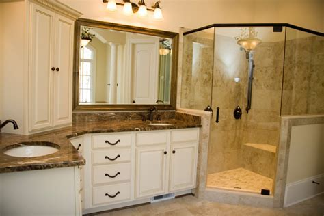 Marsh   USA   Kitchens and Baths manufacturer