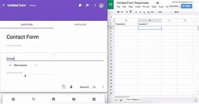 Google Forms Cara Form Membuat Untuk Playful
