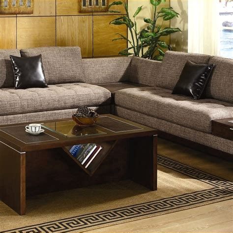 attachment modern living room furniture on a budget 2484 affordable living room sets modern living room