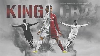 Ronaldo Cr7 Cristiano Wallpapers 1080p Wallpaperxyz