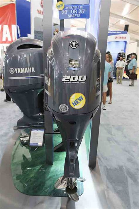 Outboard Motors For Sale Suzuki by 2018 300 Hp Outboard Motors For Sale 4 Stroke Yamaha Suzuki