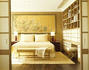Khaki, Bedroom, Ideas