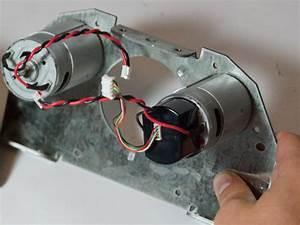 Logitech G920 Spare Parts