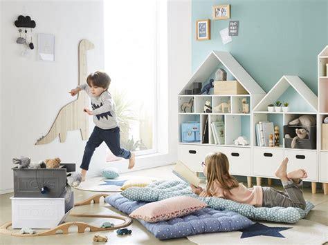 stunning deco chambre fillette contemporary house design marcomilone