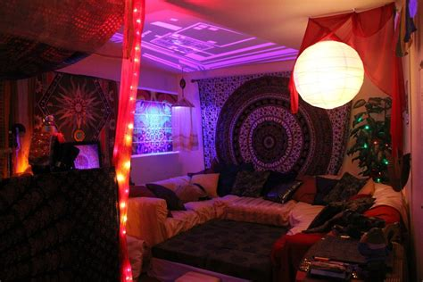 Cheap Stoner Room Decor by Thought My Ents Might Enjoy This Trees