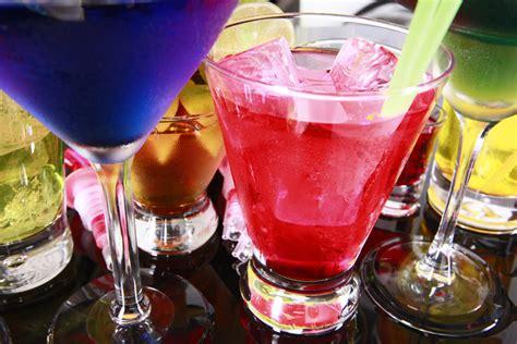 Free Venue & Mobile Bar Hire Bristol  Cocktail Making