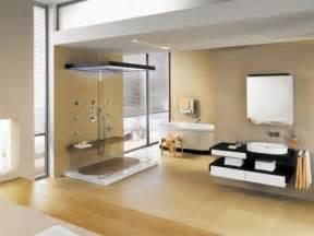 modern bathroom ideas minimalist modern bathroom design ideas beautiful homes design
