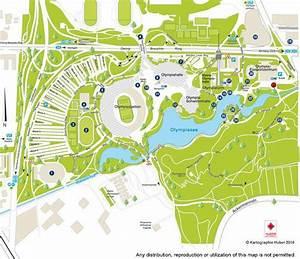 Plan B München : olympiapark m nchen outside area olympiapark m nchen gmbh events konzerte sport ~ Buech-reservation.com Haus und Dekorationen