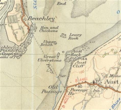 aust ferry roaders digest  sabre wiki