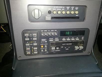 Radio Delco Ut4 Digital