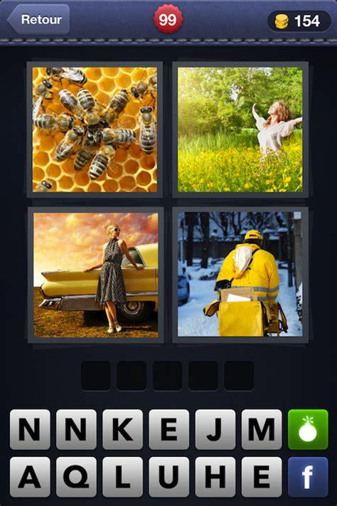 femme de chambre en 4 lettres 4 images 1 mot 99 abeilles femme voiture postier