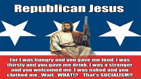 Funny Republican Memes - funniest memes making fun of republicans