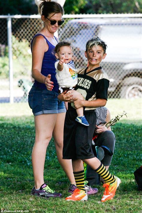 Soccer Mom Porno Teenage Lesbians