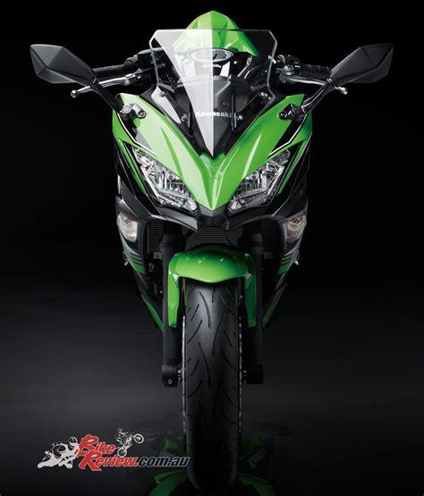 Kawasaki 650 Image by 2017 Kawasaki 650 650l Bike Review