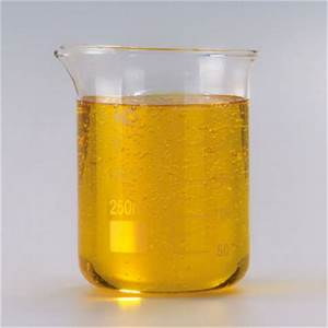 Phenol Formaldehyde Resin (Liquid Form) - Chemovate Inc ...