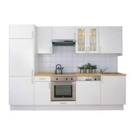 ikea cuisine abstrakt blanc cuisine ikea blanche je nu0027ai pas dcid de la couleur