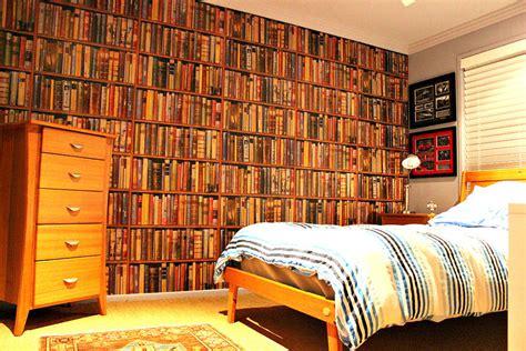 Teen Boy Bedroom Decorating Ideas In Eclectic