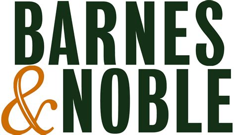40% Off Barnes & Noble Coupons, Promo Codes, Aug 2018