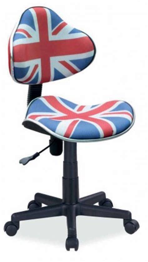 chaise de bureau ado idées déco pour chambre d 39 ado décorer une