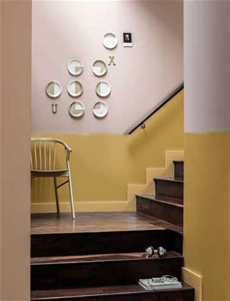 couleur taupe cuisine dulux ocre doré c 39 est la couleur 2016