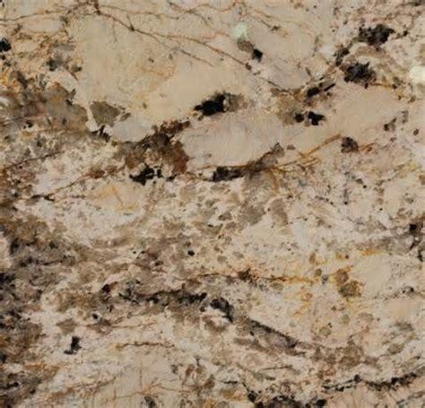 granite worktops supplier amr granite