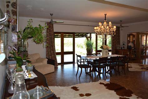 gaborone botswana houses  sale pam golding properties