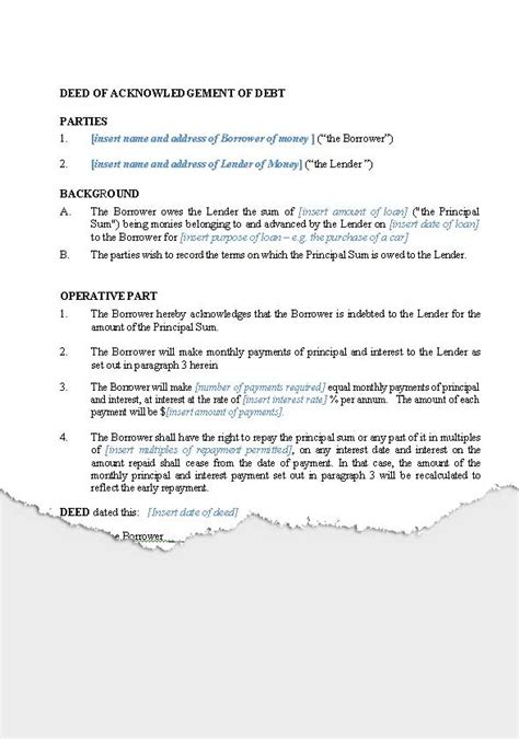 t rowe price loan repayment form personal loan agreements new zealand legal documents