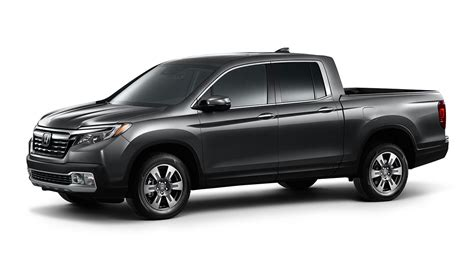Cars Official Site by All New Ridgeline Truck Official Site Cars Honda