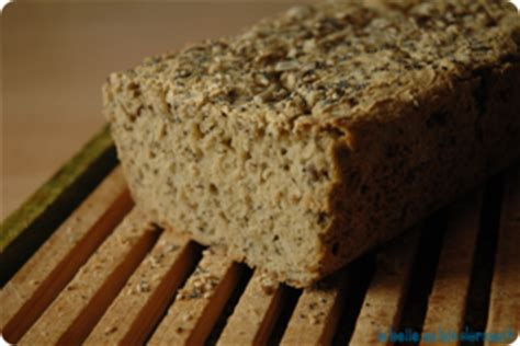cuisiner millet riz millet aux graines et au levain de sarrasin sans