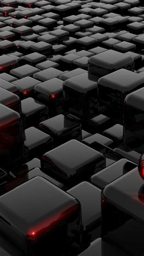 Find the best 3d wallpaper hd on wallpapertag. 3D iPhone Wallpaper HD | wallpaper.wiki