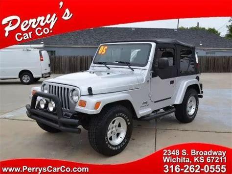 jeep dealership wichita ks eddys chrysler davis moore