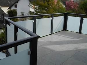 Balkongeländer Glas Anthrazit : 7 besten leeb glas balkone bilder auf pinterest balkon balkongel nder glas und europa ~ Michelbontemps.com Haus und Dekorationen