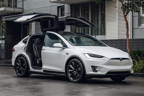 View The Best Tesla Car Gif
