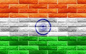 India Flag Wallpapers Free Download