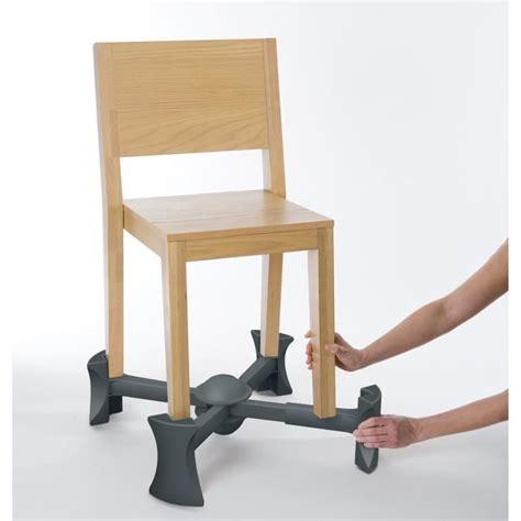rehausseur de chaise bebe rehausseur de chaise enfants achat vente chaise haute