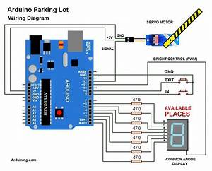 X Carve Wiring Diagram Arduino