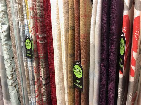 Readymade Curtains  Chelford Fabrics