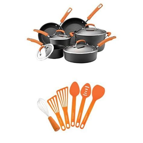 kitchen tools  nonstick pans tools pans kitchen