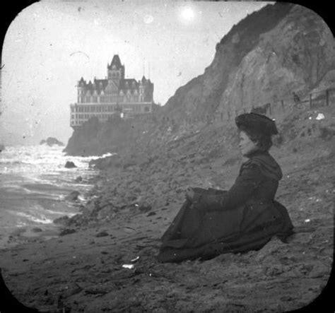 littlepennydreadful | Vintage photographs, Vintage ...