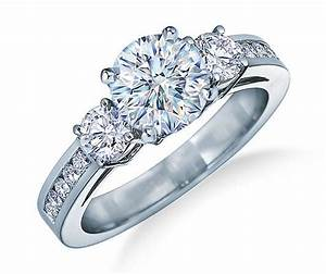sell a diamond ring jensen estate buyers With resell wedding rings