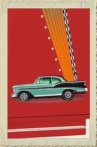 Amerikanischer Kühlschrank Retro Design : amerikanischer retro k hlschrank der 50er jahre lucky diner in rot ~ Sanjose-hotels-ca.com Haus und Dekorationen