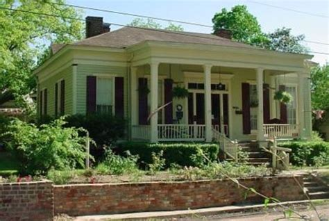 Mckays House by Family Friendly Review Of Mckay House Bed And Breakfast
