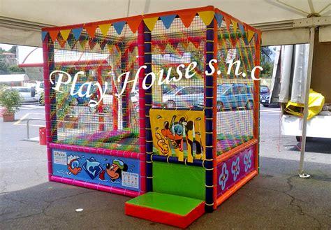 tappeti elastici per bambini tappeto elastico prezzi tappeti elastici