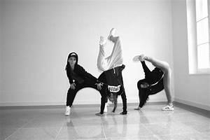 Hip Hop Klamotten Auf Rechnung : hip hop klamotten auf rechnung hip hop klamotten auf rechnung hip hop klamotten auf rechnung ~ Themetempest.com Abrechnung