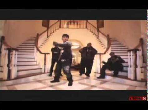 Dru Hill Sleeping In My Bed Remix by Dj Ifty Dru Hill Md Remix 2011 Doovi