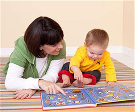 activities to encourage language development 12 18 months 688 | ss 101511775