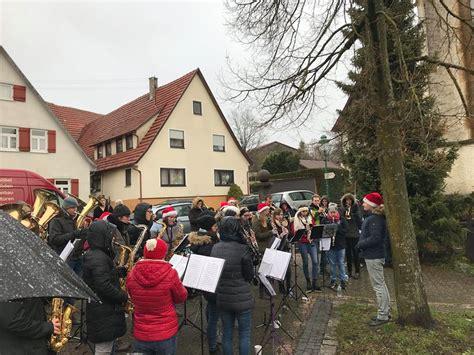 immobilien st johann würtingen musikverein upfingen e v startseite