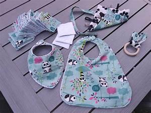 Petit Cadeau à Faire En Couture : cadeau de naissance kit couture ~ Melissatoandfro.com Idées de Décoration